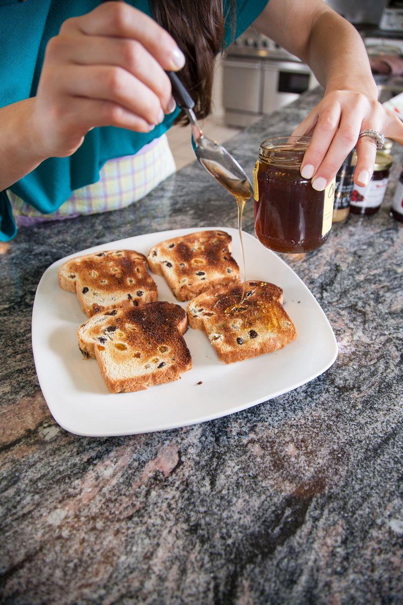 Toast-6
